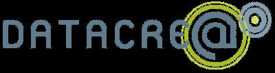 MARKETING B TO B : Datacrea | Fichier des créations d_entreprises