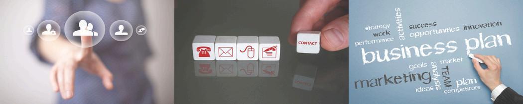 Datacrea | Location, achat, vente fichiers adresses emails